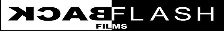 FlashbackFilms
