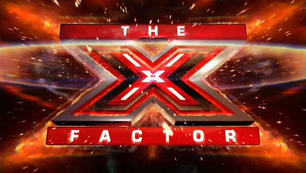 The X Factor 2011 Review